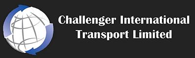 Challenger Transport